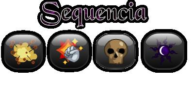 Tutorial PaladinSlayer class Sequencia-1x11